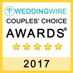 2017-Wedding-Wire-Badge-222