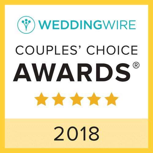 badge-weddingawards_en_US