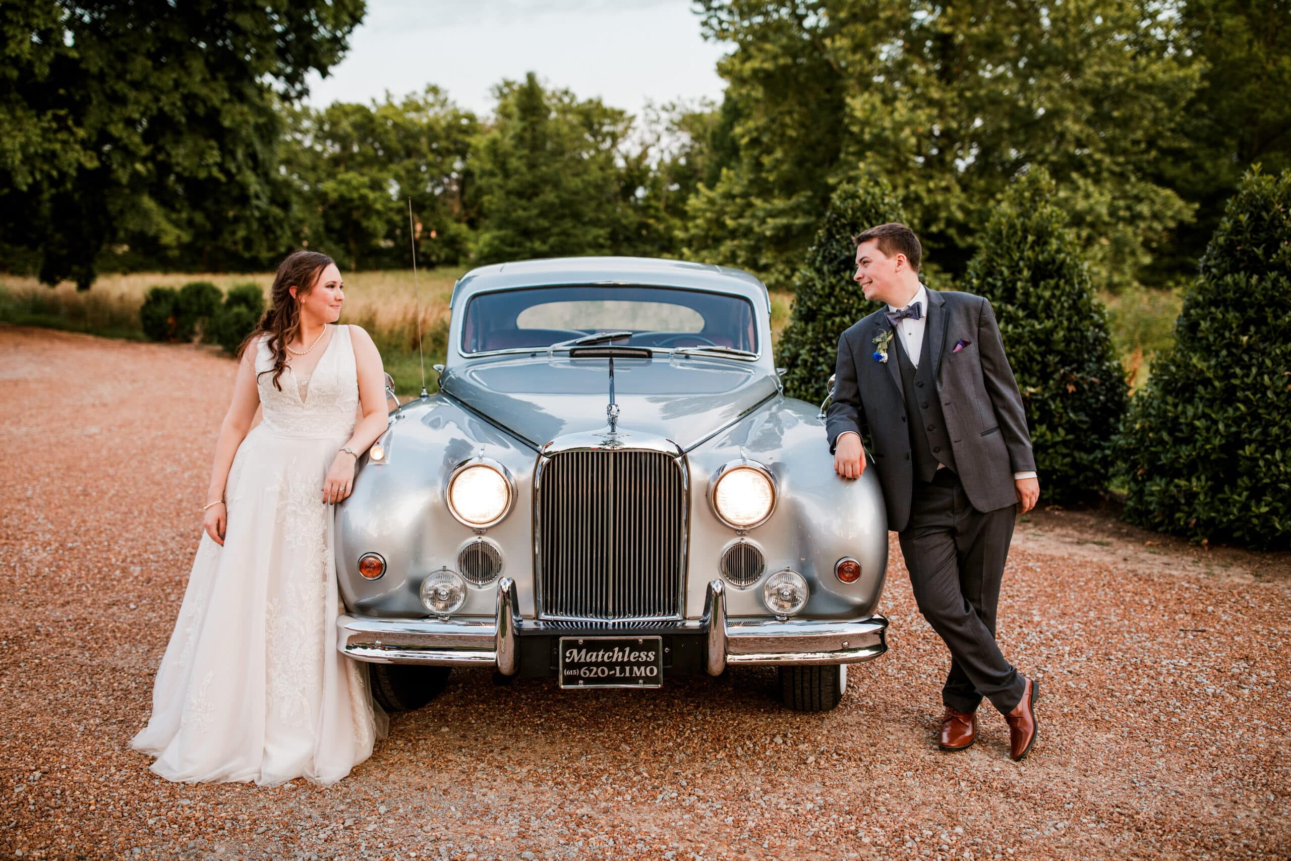 John Myers Photography - Aubrie&Brian-970